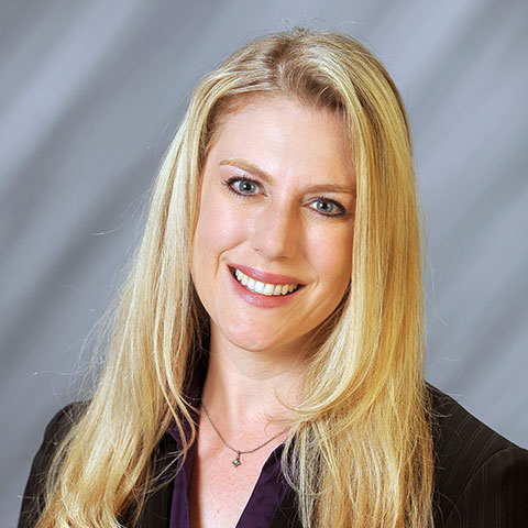 Christi Knight, EUHSD Trustee Area 3, Member