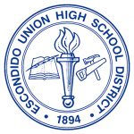 Escondido Union High School District Curriculum