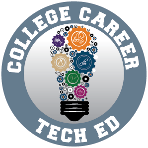 EUHSD College, Career and Technical Education