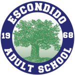 Escondido Adult School