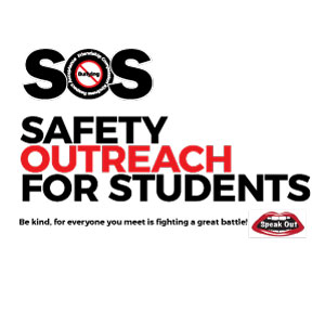 Safety Outreach for Students