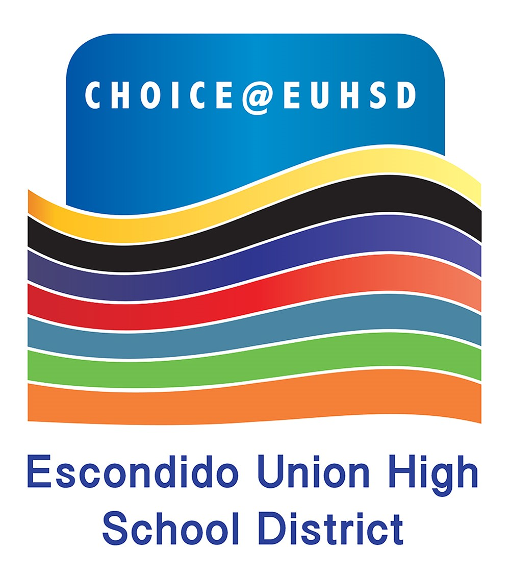 EUHSD Class of 2018 Graduation Dates, Times and Locations