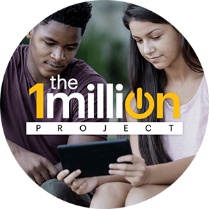 Sprint 1 Million Project