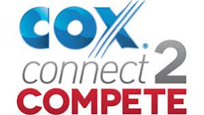 Cox Connect 2 Compete