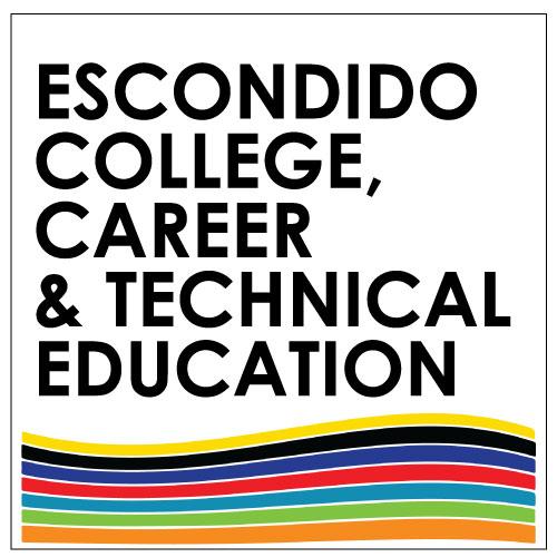 EUHSD Career & Technical Education Advisory Meeting