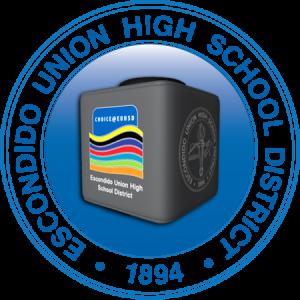 EUHSD School Board Workshop