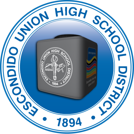 May 14, 2019 – EUHSD Board Meeting
