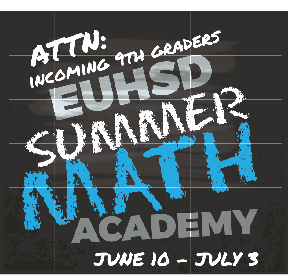Summer Math Academy