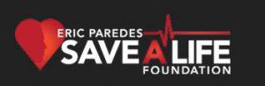 EPSaveALife.org Logo
